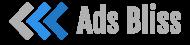 AdsBliss